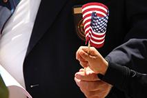 southwest-veterans-chamber-foundation