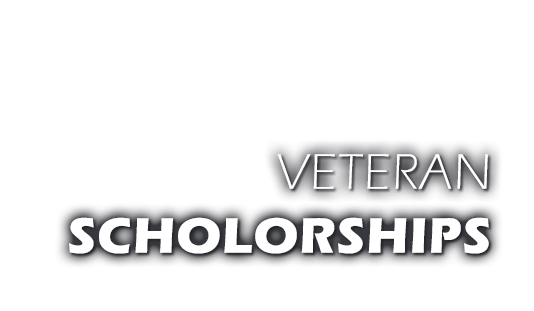 southwest-veterans-chamber-foundation
