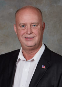 carl ulbrich-southwest-veterans-chamber-foundation