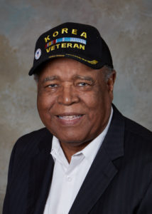 jim thomas-southwest-veterans-chamber-foundation
