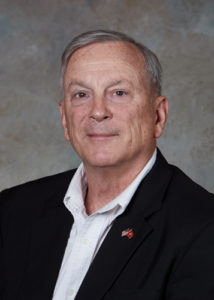 tom sheets-southwest-veterans-chamber-foundation