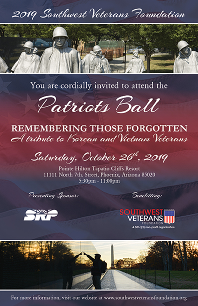 PATRIOTS-ball-outhwest-veterans-chamber-foundation