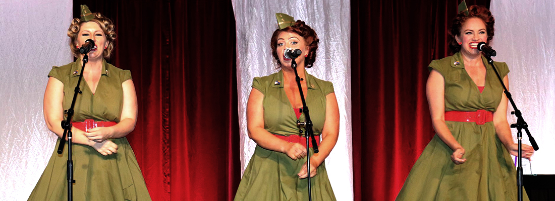 singers--PATRIOTS-ball-outhwest-veterans-chamber-foundation